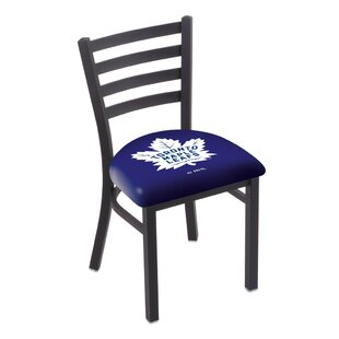 NHL Stationary Side Chair