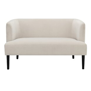 Casper Tufted Sofa