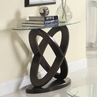 Angello Console Table