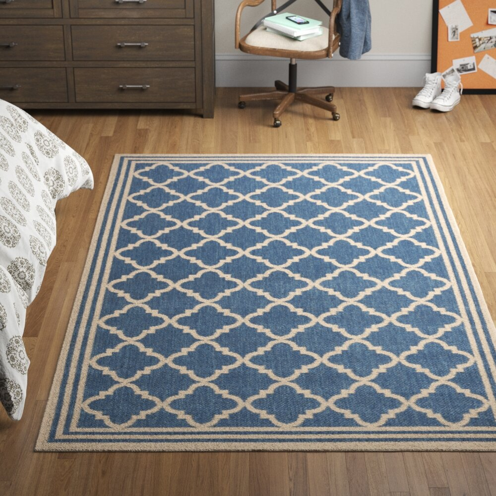 Three Posts Teen Area Rugs You Ll Love In 2021 Wayfair