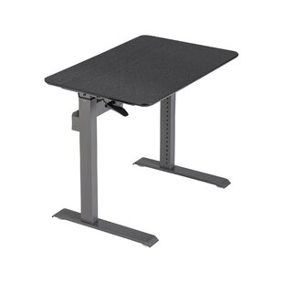 ProDesk 36 Standing Desk by VARIDESK Reviews