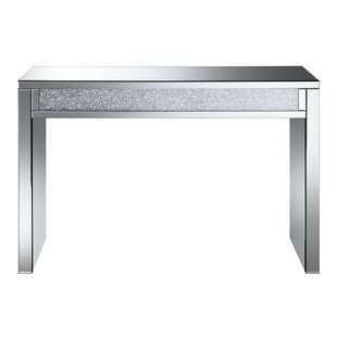 Linco Console Table