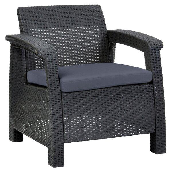Wicker Chairs Youu0027ll Love   Wayfair
