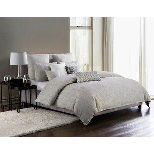 Highline Bedding Co. Adelais 3 Piece Duvet Set
