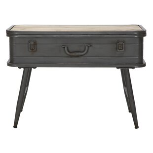 Jaylynn Console Table By Williston Forge