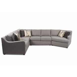 Demartini Sectional