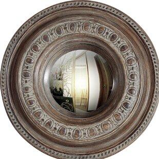 Galaxy Home Decoration Corbin Accent Wall Mirror