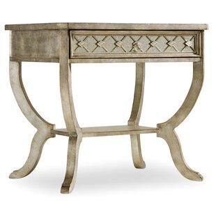 Hooker Furniture Sanctuary 1 Drawer Night..
