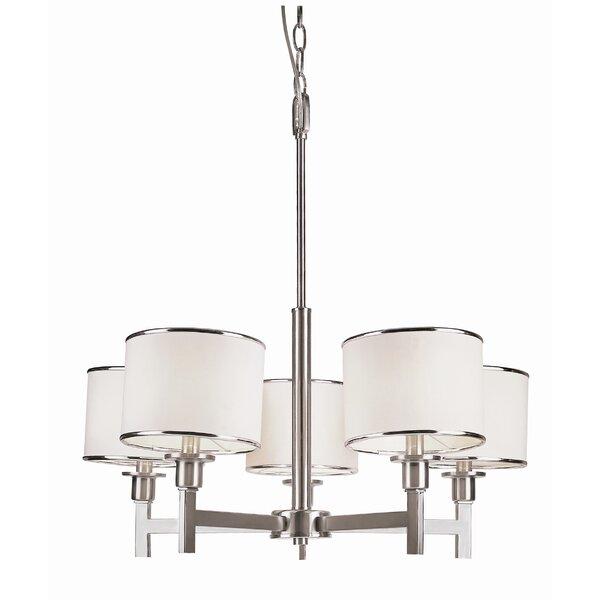 Latitude Run Kincannon 1 Light Armed Sconce Home Garden Lamps Lighting Ceiling Fans