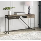 Edgerton 54.02 Console Table by Greyleigh™