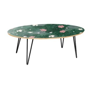 Scheid Coffee Table