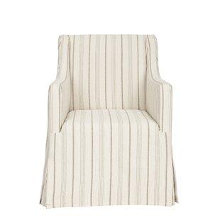 Piatt Armchair