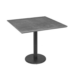 Affordable Price Bistro Coffee Table by Sarreid Ltd Reviews (2019) & Buyer's Guide