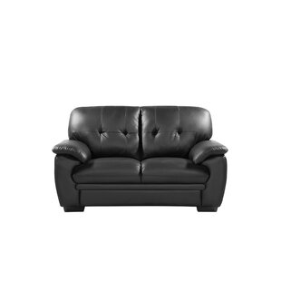 Achenbach 2 Seater Loveseat By ClassicLiving