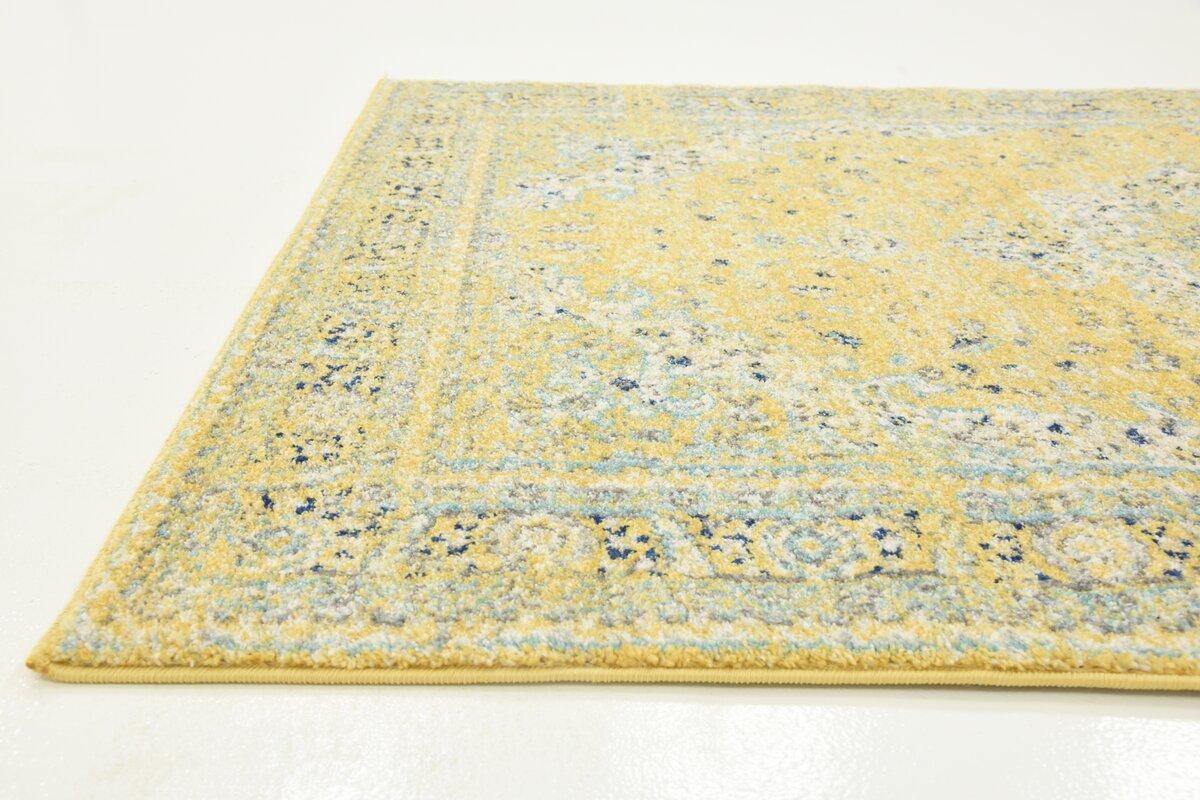 marine yellow area rug. marine yellow area rug  reviews  birch lane