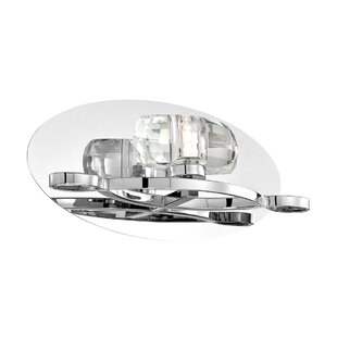 Order Buca 1-Light Wall Sconce By Eurofase