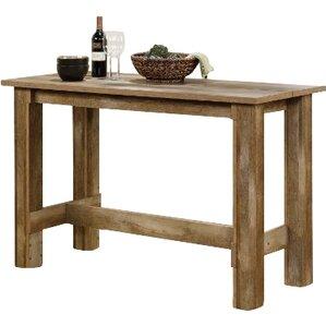 Maturango Counter Height Dining Table