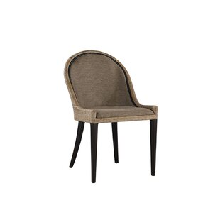 Orchard Upholstered Dining Chair (Set of ..