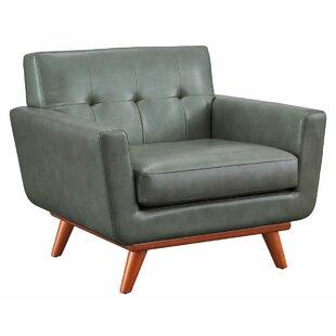Mistana Giovanny Chair and a Half