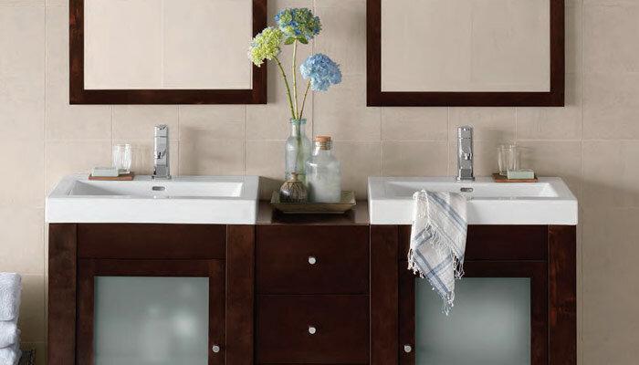 Bathroom Decorating Ideas | Wayfair