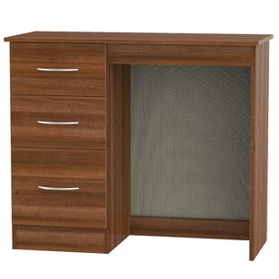 Tabatha Dressing Table By 17 Stories