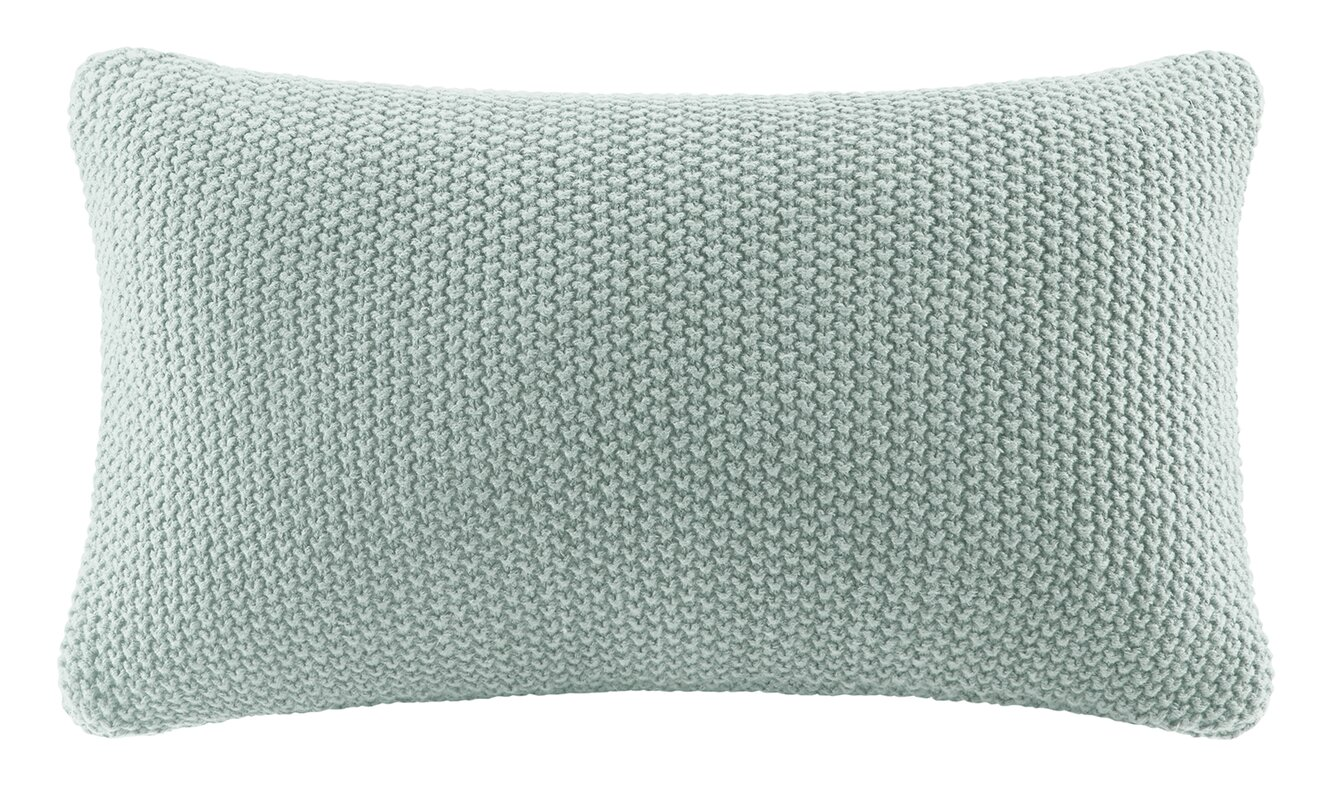 product pillow she organic is lumbar nellpillow blessed