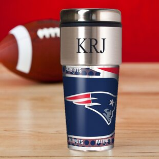 personalized travel mugs wayfair