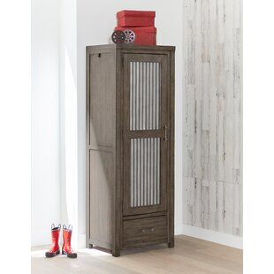 Bargain Belgrade Armoire by Three Posts Reviews (2019) & Buyer's Guide
