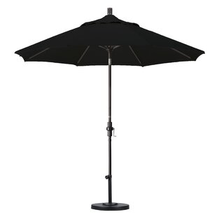 California Umbrella Golden State Series Market Umbrella