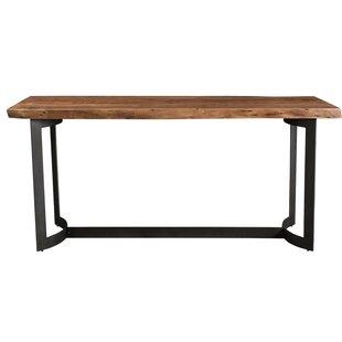 Darleeseries 80 Bar Table Wayfair