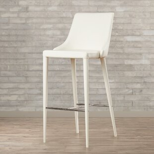 Sherwood 29.9 Bar Stool