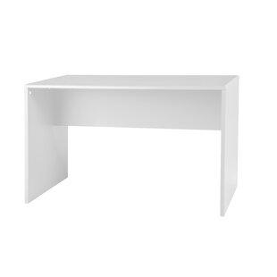 Rollo Desk By 17 Stories