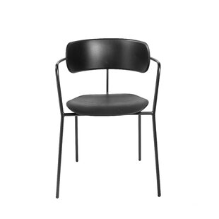 Jan Dining Chair (Set of 4)
