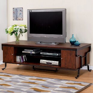 Rochelle TV Stand for TVs up to 70