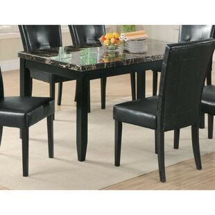 Cohutta Captivating Dining Table
