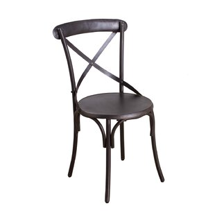 Chessani Dining Chair (Set of 2) by Graci..