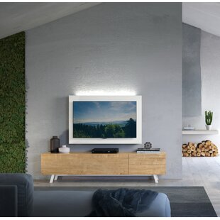 Waterford TV Stand For TVs Up To 58