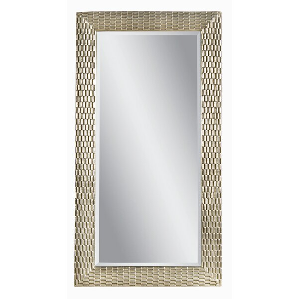 Floor Leaner Mirror Wayfair