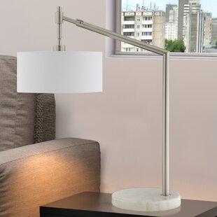 Sinh 31 Table Lamp