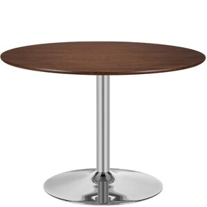 Michaela Dining Table by Edgemod