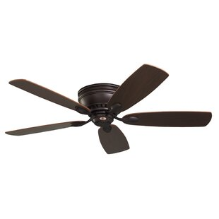 Compare & Buy 52 5 Blade Ceiling Fan By Latitude Run