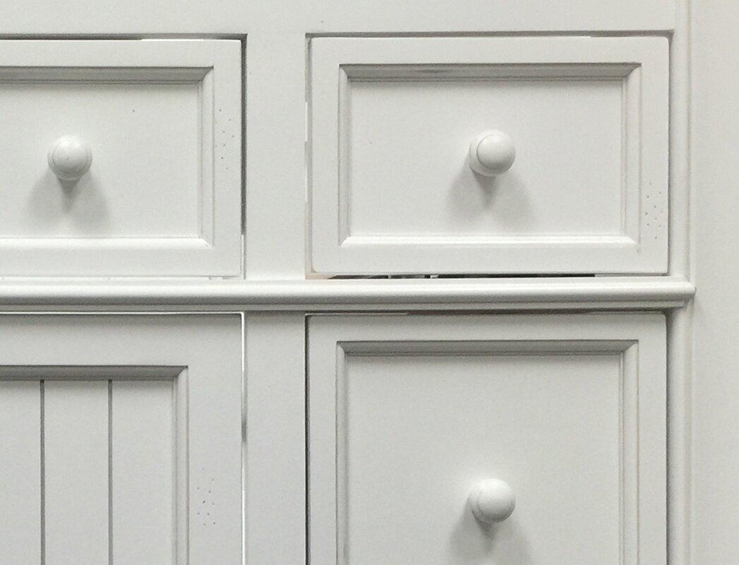 m drawers vanity side carved accents essa htm vanities inch bathroom