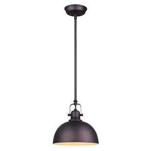 Inverted bowl pendant lighting Kichler Quickview Better Homes And Gardens Bowl Or Inverted Pendants Youll Love Wayfair