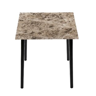 Wrought Studio Jewel Dining Table