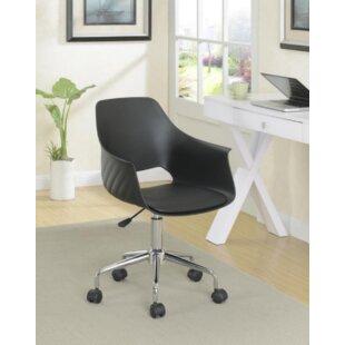 Downer Task Chair