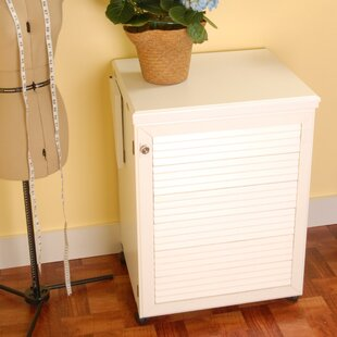 Sewnatra Sewing Cabinet by Arrow Sewing Cabinets