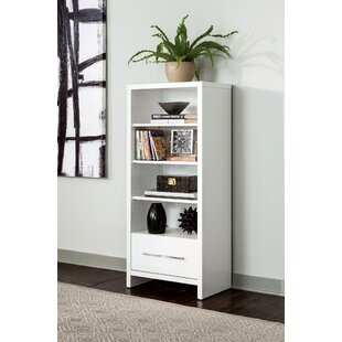 Standard Bookcase ClosetMaid