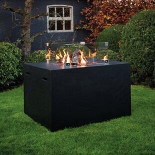 Ordinaire Lounge And Dining Propane Gas Fire Pit
