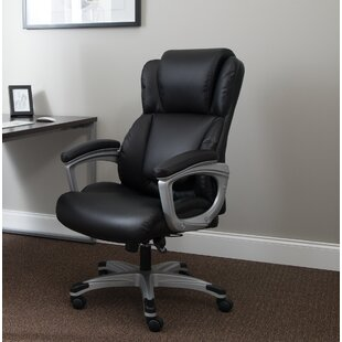Mcglade Executive Chair