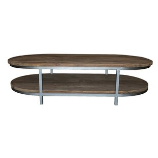 Foundry Select Berlinville Coffee Table